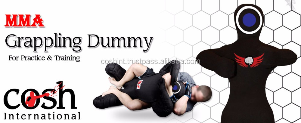 #MMA #GRAPPLING #DUMMY #SUPPLIERS #MANUFACTURERS #WHOLE #SALE #COSHINTL #BEST #QUALITY of Jiu Jitsu Dummies