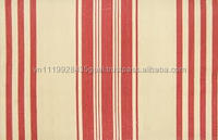 N - Stripe Fabric for Dress Shirt in Vietnam
