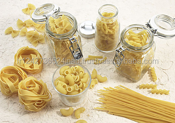 Spaghetti / Pasta / Macaroni / Soup Noodles / Durum Wheat forsale at a low rate