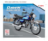 2016 MODEL NEW HERO DAWN-100 CC FOR EXPORT