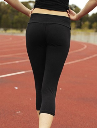 girls tights - women tights - running tights - contact Ozywear today for a great quote - no MOQ - Australia