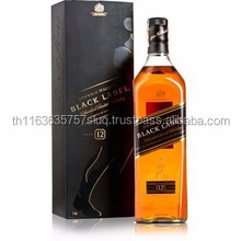 BLACK LABEL BLENDED SCOTCH WHISKY FOR SALE AT AFFORDABLE.. PRICES