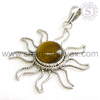 Latest Design New Year !! Handmade 925 Silver Suppliers