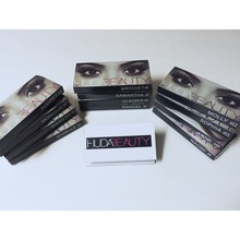 Huda -- Beauty Lashes------ Eyelashes