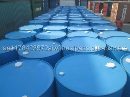 RPO oil in lubricant