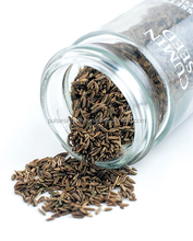SINGAPORE QUALITY CUMIN SEED FOR BEST SELLING RATE CROP 2016