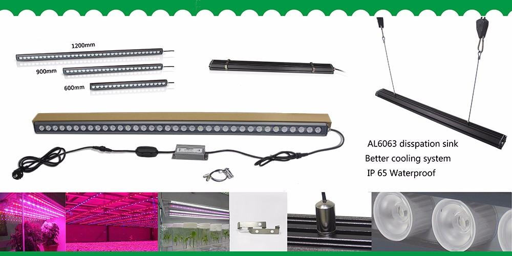 Herifi Ladder Series LED Grow Light 6.jpg