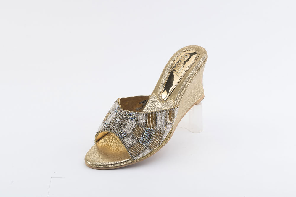 New Women Wedding Sandals