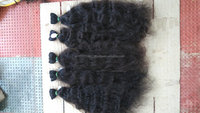 Wholesale hair No synthetic 100% natural indian human hair price list,color dye for sale natural raw indian hair,raw indian hair