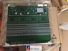 Huawei VDEB H565VDEB2 H56D00VDEB02 32-channel VDSL board for Huawei MA5600 MA5603