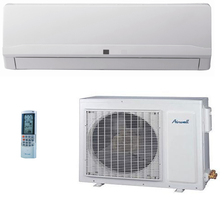 Air Conditioner AIRWELL 3,5 kW stock in EU