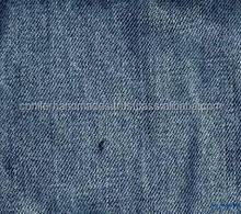 denim fabrics suitable for scrapbookers and art and craft projects