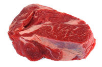 HALAL FROZEN BEEF MEAT/ PORK MEATS, LAMB MEATS AND OFFALS. ALL PARTS AVAILABLE