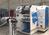 best induction sealing wad punching machine