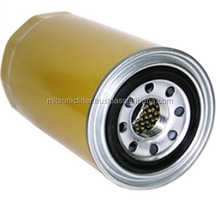 Oil Filter spin-on Micronic Filter PN 3L0372 OEM PN 836647133 Turkey