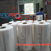 Good Price High Quality LLDPE Stretch