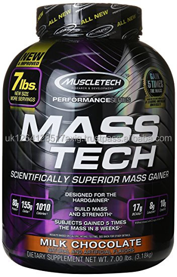 Muscle Tech, MassTech, BSN Syntha 6, Creatine, fish oil, whey protein, Gold standard, optimum nutrition