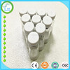 High Purity Best Price IGF DES1mg