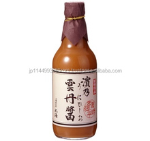 Handmade and Premium asian spices with multiple functions made in Japan