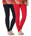 wholesale leggings for women, legging & wholesale tights manufacturer Bangladesh