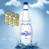 Premium 0,75 ml Drinking Pure Water