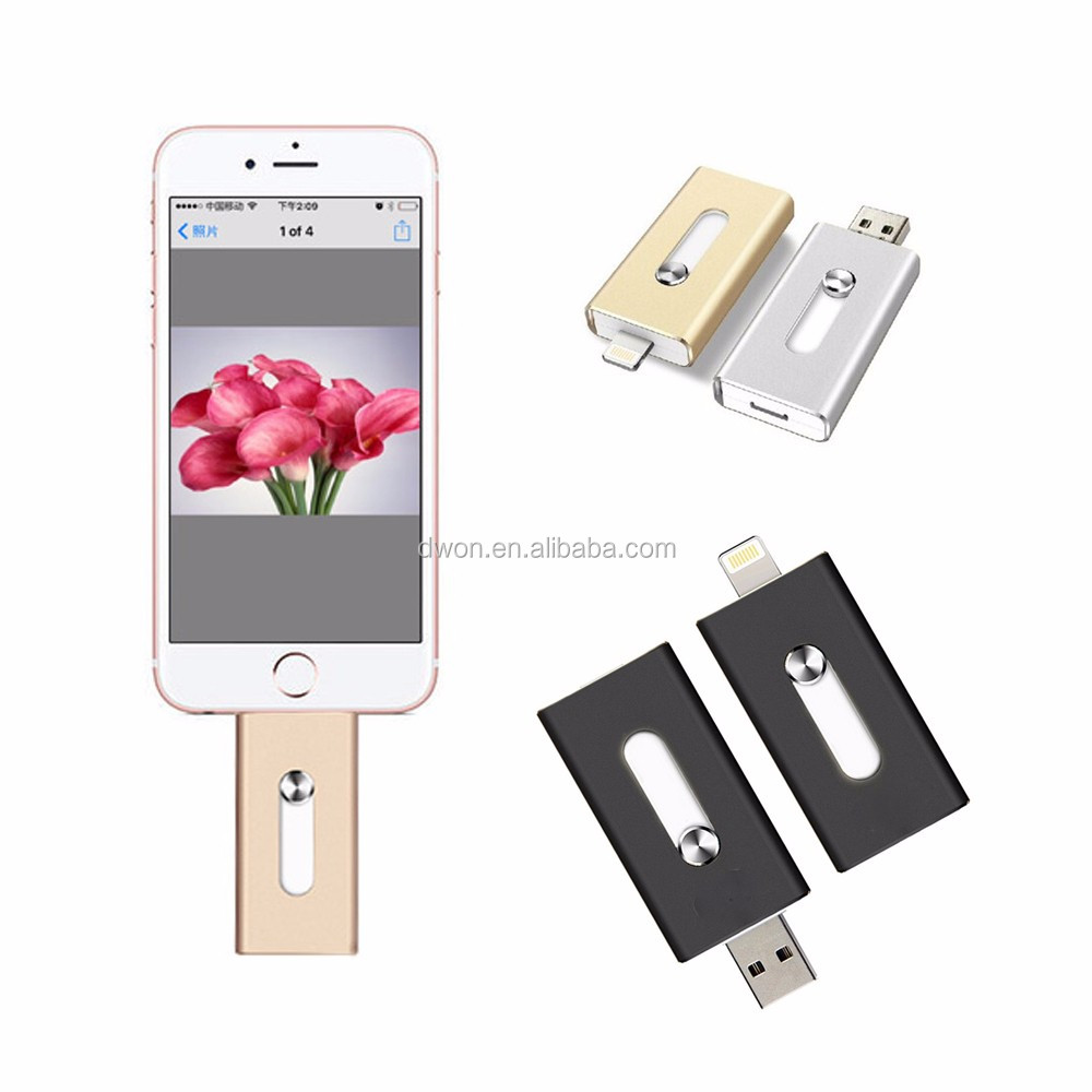 otg usb flash 16g for iphone 6 buy otg usb flash drive for iphone i flash drive for iphone otg. Black Bedroom Furniture Sets. Home Design Ideas