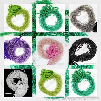 gemstone beads wholesale,faceted beads wholesale,natural gemstone beads for sale,aaa gemstone beads,briolette beads wholesale