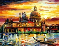 100% handmade oil painting, abstract art on the walls of high-quality art style picture.