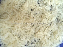 "1121 White Sella Basmati Rice ""A"" Grade"
