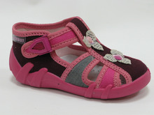 kids shoes