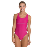 Girls Swimming Wear
