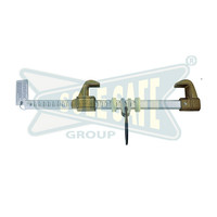 KARAM Beam Anchor