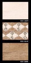 Imported Dual Charge Vitrified Tiles, Wall Tiles, Porcelain Tiles exp-AB-(210)
