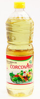 Soy Oil in pet bottle 900ml