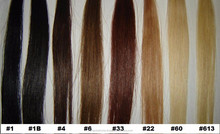 Wholesale cheap virgin blonde hair color 613 body wave bohemian remy human hair extension