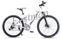 High Speed Mountain Bicycles Manufacturers