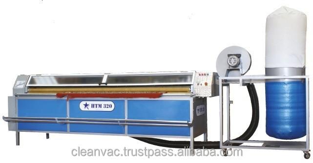 Automatique tapis machine laver ligne tapis machine laver tapis duster et centrifugeuse l Tapis machine a laver