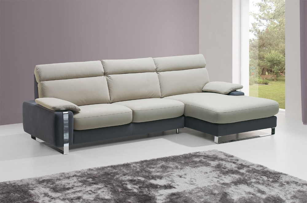 Sofas de estilo europeo hecho en portugal sof s para la for Muebles portugal baratos