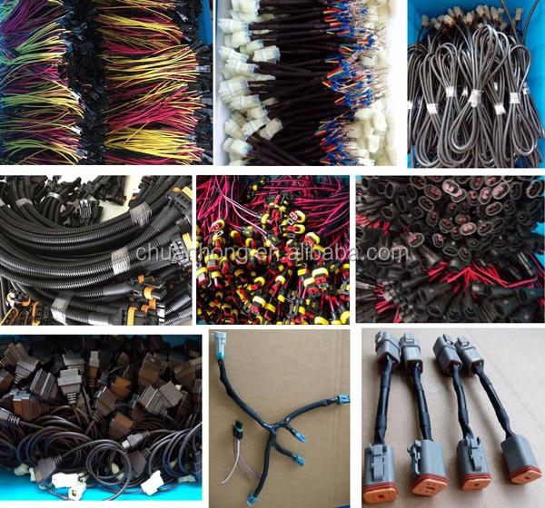 wire harness 1.jpg