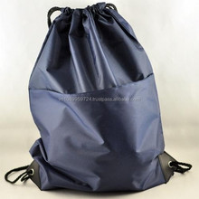 Hot selling customized shape 600d nylon mens canvas travel bag for suits