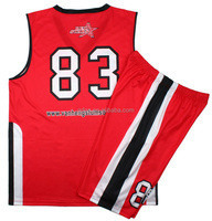 Hot sale reversible basketball jerseys philippines basketball uniform