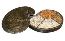 Good Looking Creative Designer Dry Fruit / Gift Box