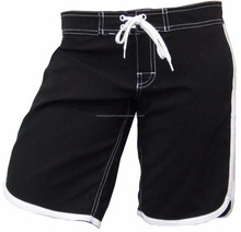 High Quality Casual Shorts