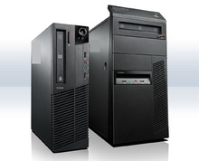 HIGH-END COMPUTERS i5 M91p Optiplex 790 ThinkCentre M90 ThinkCentre M81 Optiplex 9010 ThinkCentre M90p 8200 Elite Optiplex 790