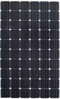 CE/IEC/TUV/UL Certificate Mono and Poly 5W to 320W solar panel