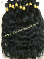 Hair Products Brazilian Curly Virgin Hair Bundle Deals Virgin Remy Human Hair Extension Brazilian Deep Curly Brazilian Virgin Ha