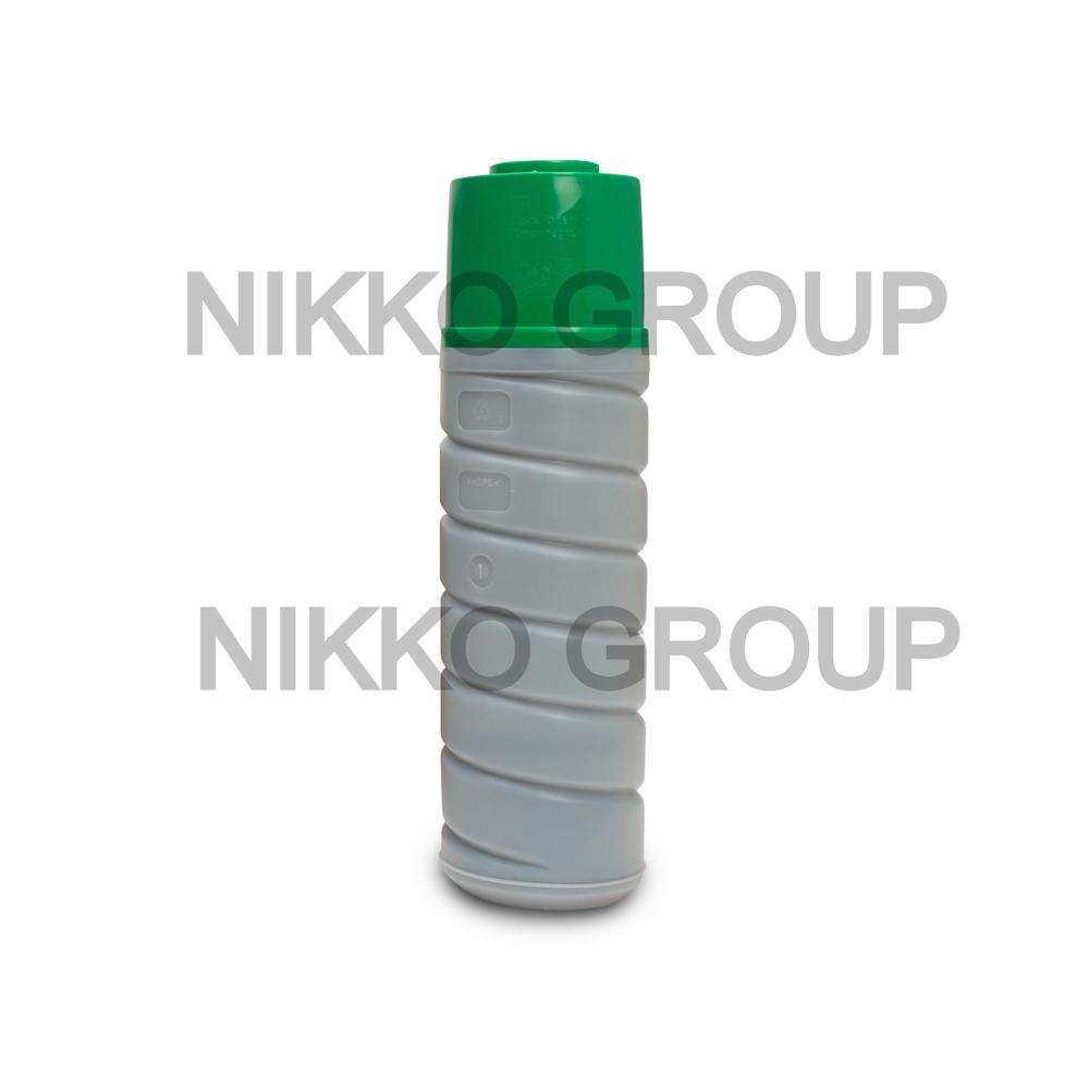 Original xerox workcentre 5845 5855 wc5845 wc5855 toner cartridge 006r01551 6r1551 buy workcentre 5855 toner workcentre 5845 toner cartridge 6r1551