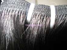 Expensive Human Hair Weaves Silky and High Quality Queen Hair Products Vietnamese Human Hair Extensions