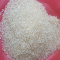 CHEAPEST PRICE 5% BROKEN VIETNAM PARBOILED RICE WITH NEWEST CROP