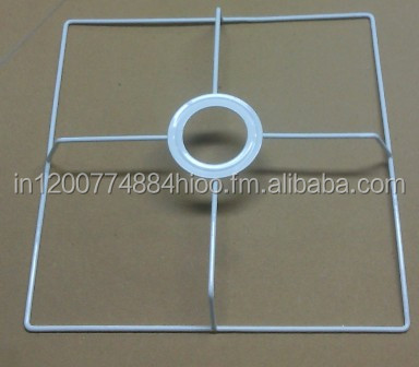 Lamp Shade Wire Frames Suppliers: Day Lamp Shade Lamp Shade Wire Frames, Day Lamp Shade Lamp Shade Wire  Frames Suppliers and Manufacturers at Alibaba.com,Lighting